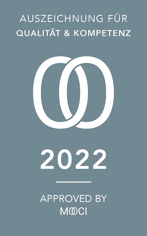 MOOCI. Digitale Qualitätssicherung für Plastische Chirurgie, Dermatologie & Zahnmedizin