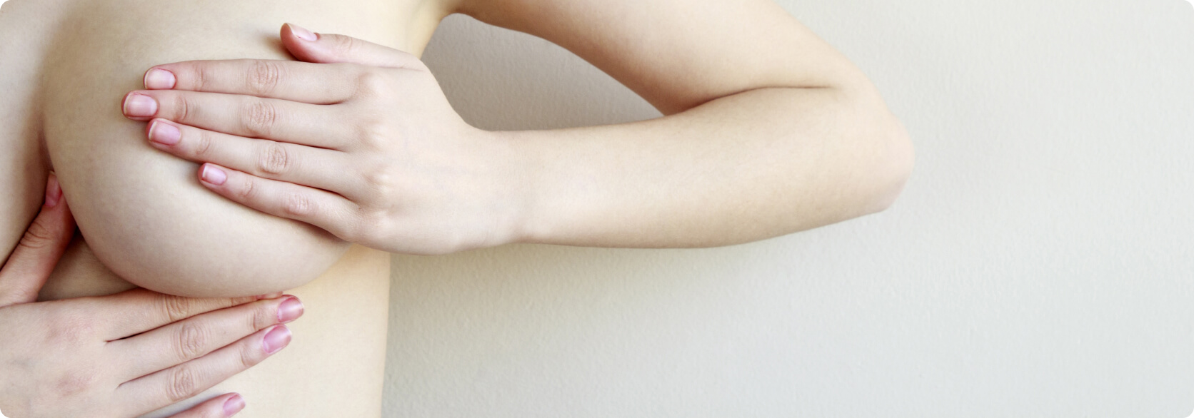 Schwangerschaft vorher nachher brustwarzen Bruststraffung Zürich: