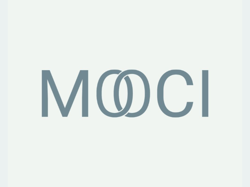 Für mehr Qualität und Vertrauen: Das MOOCI Gütesiegel
