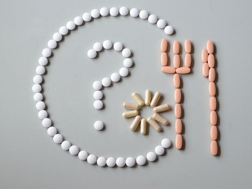 Medikamente, Alkohol, Zigaretten – Regeln vor und nach der OP