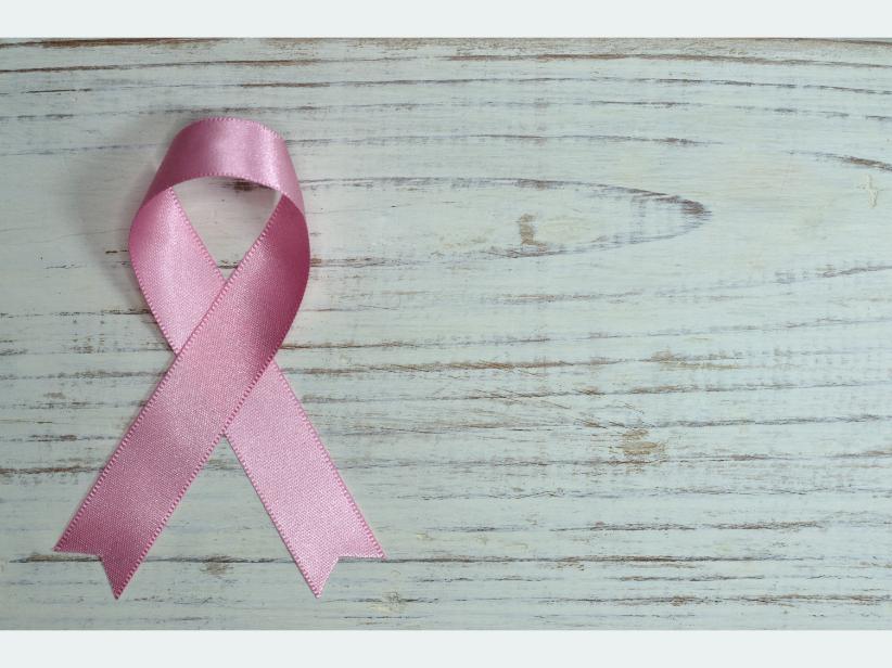 Brustrekonstruktion nach einer Krebserkrankung