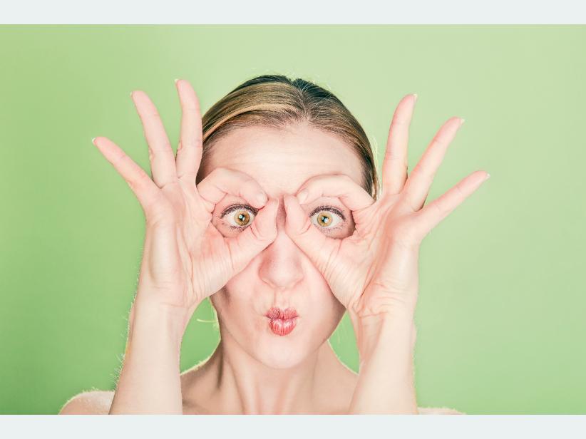 3 skurrile Botox-Anwendungen
