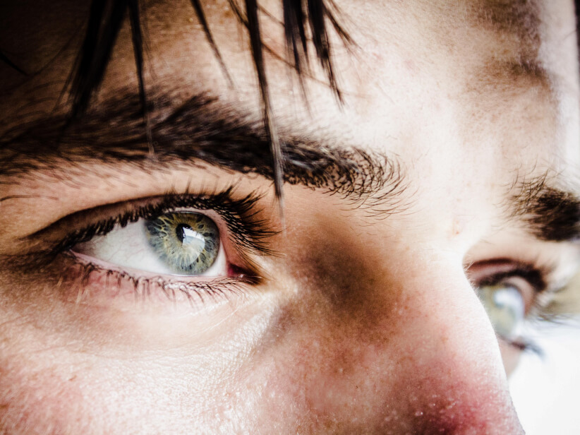 10 Fragen zur Plasmage an Dr. Hero Schnitzler
