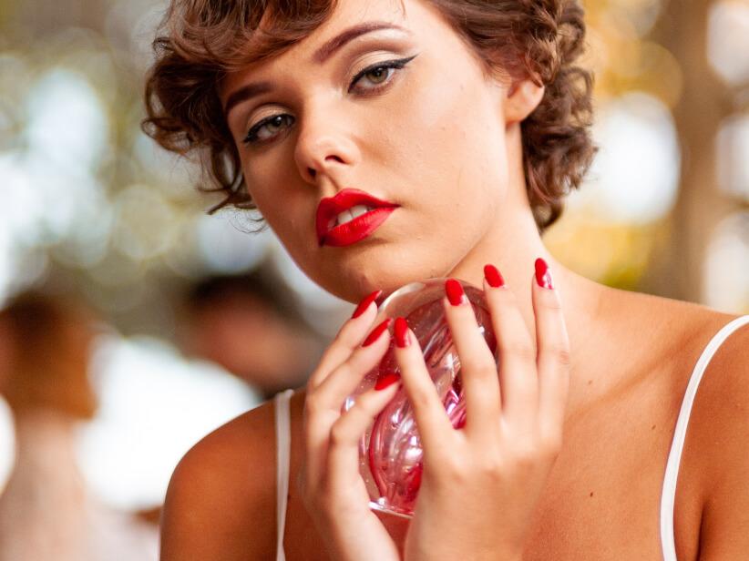 Was tun bei Herpes?