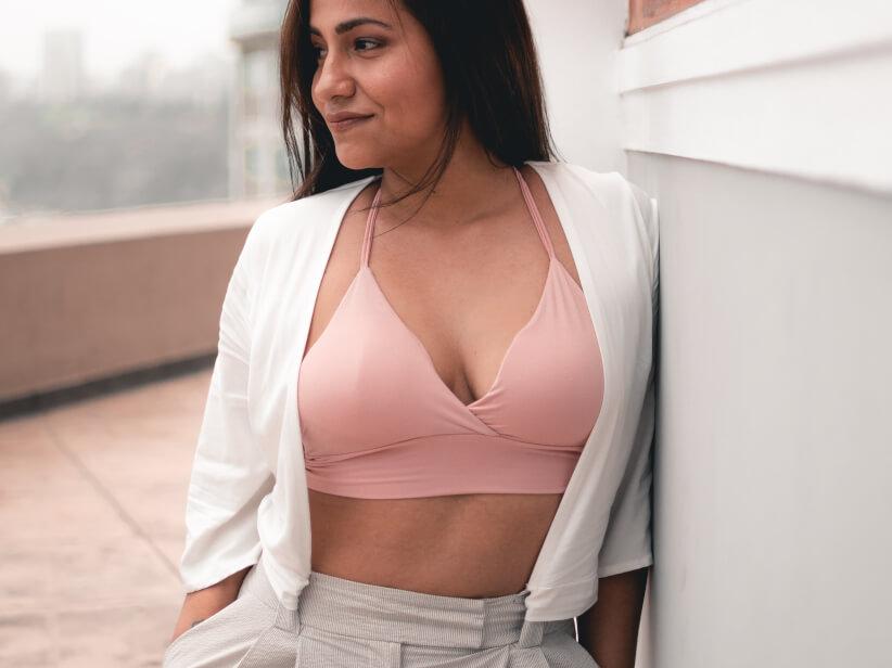 Brustimplantate wechseln oder entfernen lassen