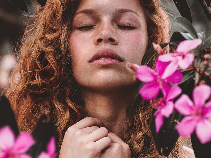 5 Fragen zur Nachkorrektur einer missglückten Nasen-OP