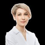 Dr. med. Petra Hirtler
