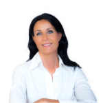 Dr. med. Marie-Theres Kasimir