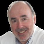 Prof. Dr. Dr. med. Johannes Bruck