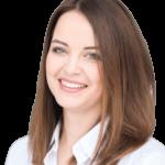 Dr. med. Barbara Wettstein-Ling