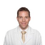 Dr. med. Daniel Sattler