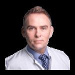 Dr. med. Sönke Eger