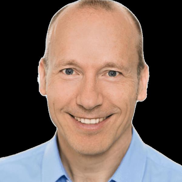 Dr. med. Lutz Kleinschmidt