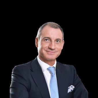 Dr. med. Markus Klöppel
