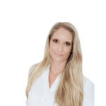 Dr. med. Margit Meidinger