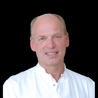 Dr. med. Roland Mett