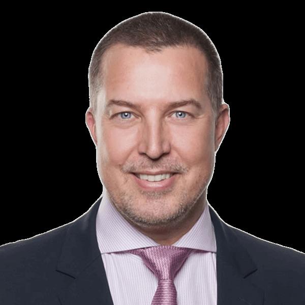Prof. Dr. med. Goetz Andreas Giessler, FEBOPRAS