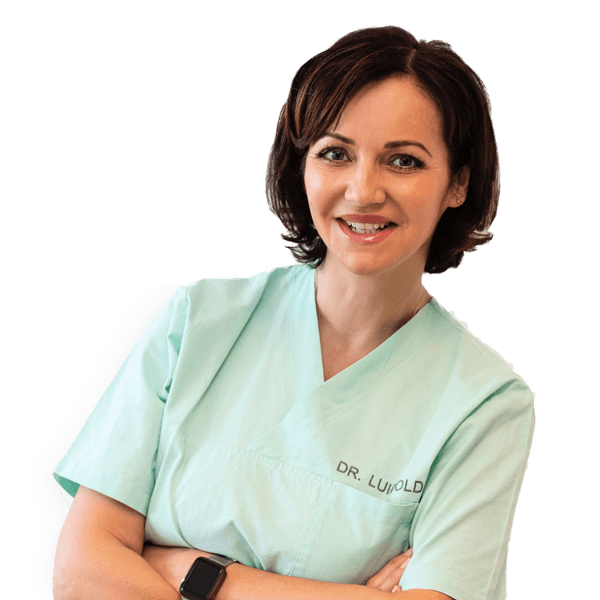 Dr. med. Andrea Luidold