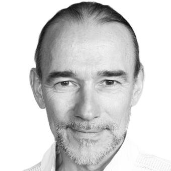 Dr. med. Carlo Hasenöhrl