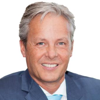 Dr. med. Dirk F. Richter