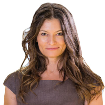Dr. med. Jacqueline Eichhorn-Sens