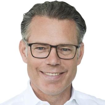Dr. med. Jörg H. Widmann