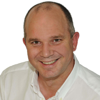 Prof. Dr. med. Lars Steinsträßer