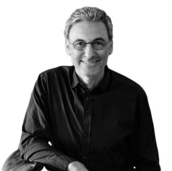 Dr. (Univ. Aleppo) Nizar Yassine