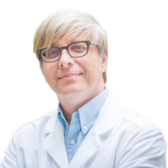 Dr. med. Oliver Ph. Kreyden
