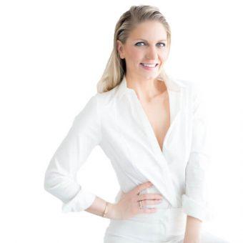 Dr. med. Kerstin Ortlechner