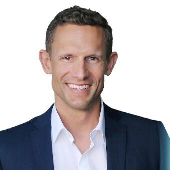 Dr. med. Philipp Mayr
