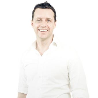 Dr. med. Rolf Bartsch