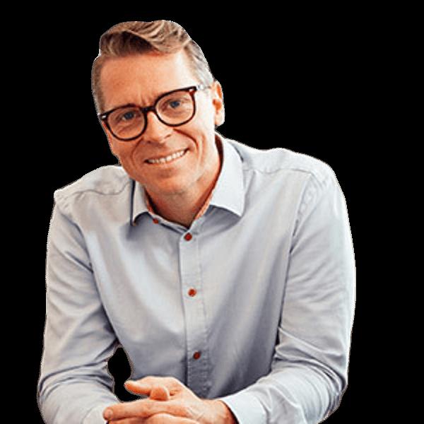 Dr. med. Timo A. Spanholtz