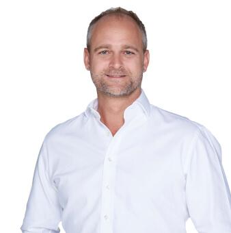 Dr. med. Stefan Gärner