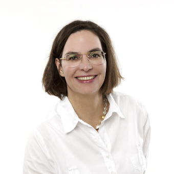 Dr. med. Stefanie Baum