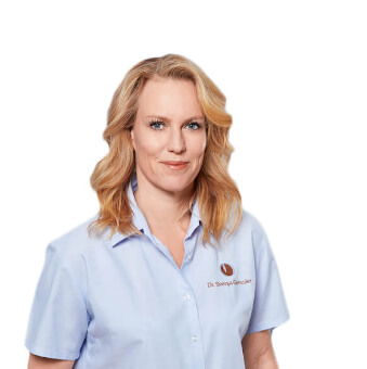 Dr. med. Svenja Giessler
