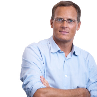 Dr. med. Thomas Bauer
