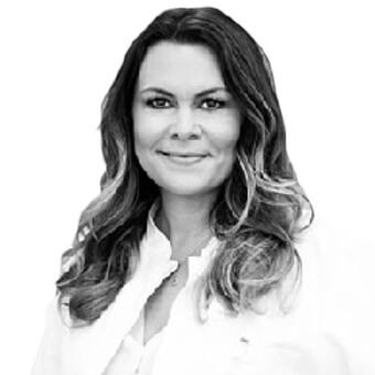 Dr. med. Tina Peters