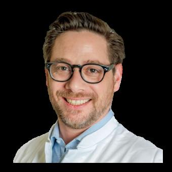 Dr. med. Hero Schnitzler