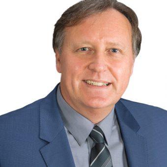 Dr. med. Michael Weidmann