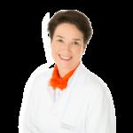 Dr. med. Birgit Wörle