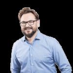 Dr. med. dent. Jörg Hannesschläger