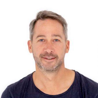 Dr. med. dent. Thorsten Schuster