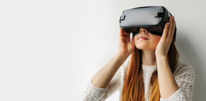 Röntgenblick im OP – Die Zukunft der modernen Chirurgie mit Virtual Reality?