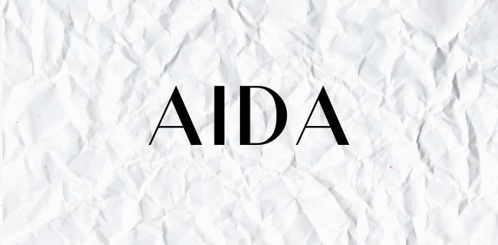 Mit dem AIDA-Modell mehr Patienten gewinnen