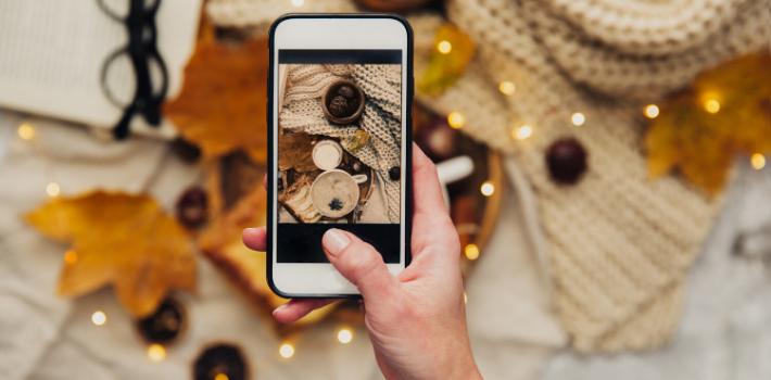 Instagram Stories – So funktioniert's ganz leicht!