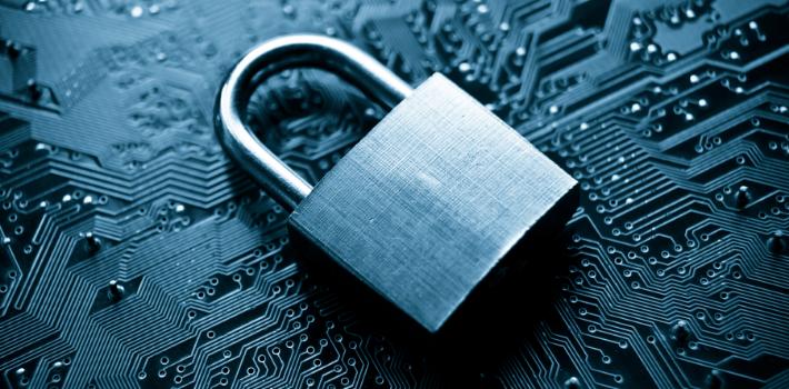 Ist Ihre Website sicher? HTTPS