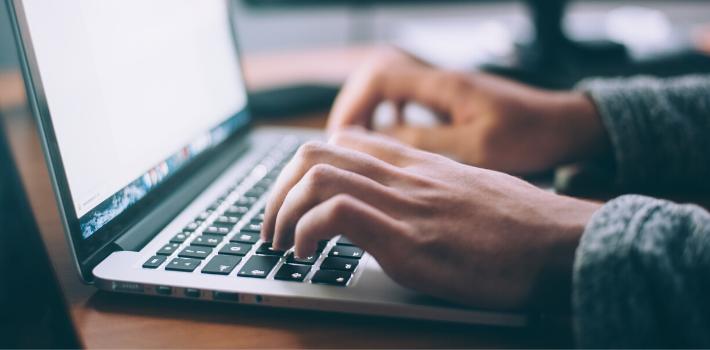 Blog-Tipps: Content Ideen