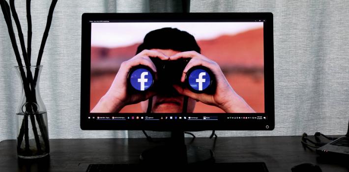 Der Facebook-Algorithmus – Mehr Patienten mit höherer Reichweite erreichen