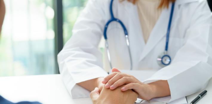 Inbound Marketing. Wie Ärzte treue Patienten mit kostengünstigen Maßnahmen gewinnen können.